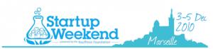 startup-weekend-marseille-logo