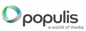 Populis-logo